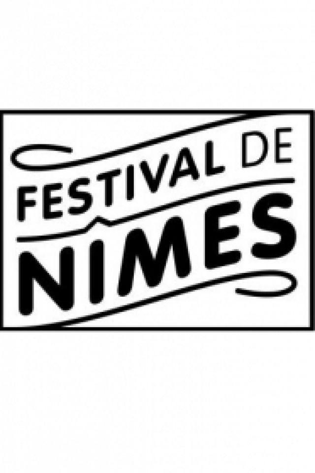 Billets MANU CHAO AND LA VENTURA TOUR 2017 - Arènes de Nîmes