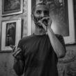 QUARTIER LIBRE: L'1CONSOLABLE + ARIEL ARIEL + DJ MARAKATOO