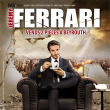 Spectacle JEREMY FERRARI - VENDS 2 PIECES A BEYROUTH