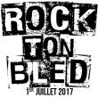 Festival Rock Ton Bled