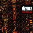 Concert THE HYÈNES + VISON @ A SUPPRIMER, PARIS - 21 Novembre 2012