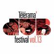 Concert Télérama Dub Festival : PANDA DUB [ Live] + ATILI BANDALERO + ...