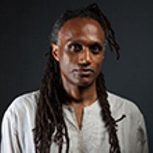 Festival Kadans Caraïbe - Gerald TOTO @ Cité de la Musique - MARSEILLE