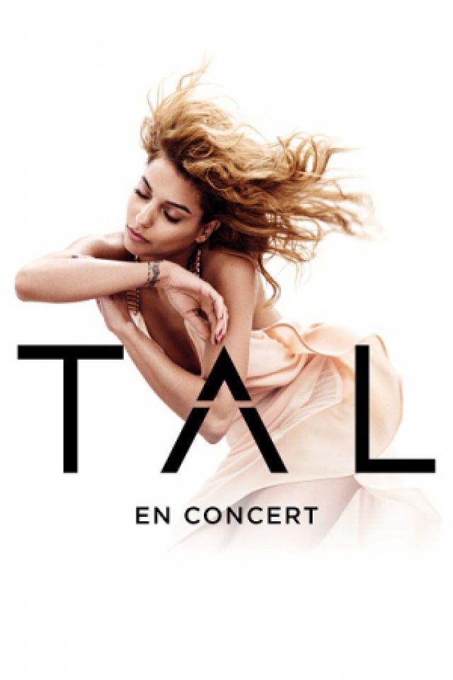 TAL @ Le Pasino - St Amand les Eaux