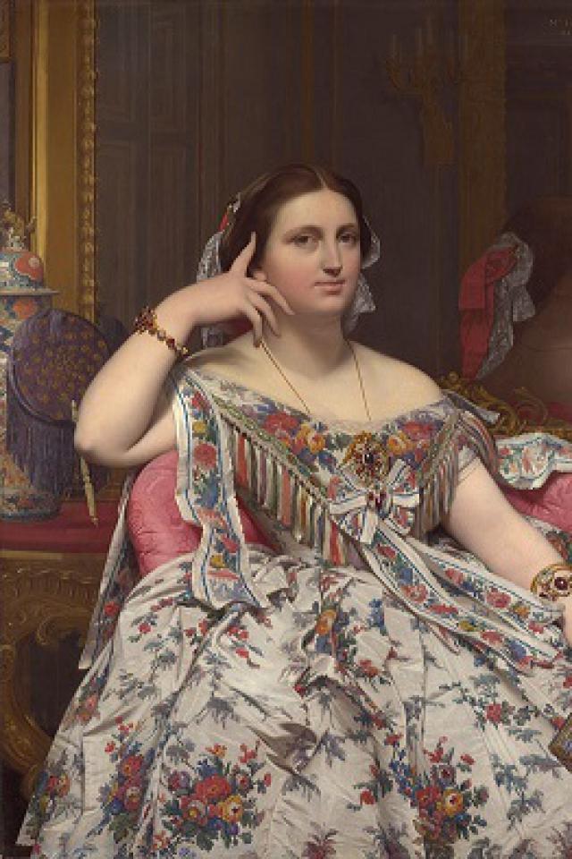 Visite MUSEE D'ORSAY - TARIF JOURNEE à PARIS - Billets & Places