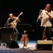Concert MULTIQUARIUM QUARTET + TRYAZ