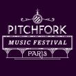 PITCHFORK MUSIC FESTIVAL PARIS - PASS 3 JOURS  @ Grande Halle de la Villette - Du 30 Octobre au 01 Novembre 2014