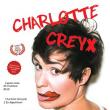 CHARLOTTE CREYX