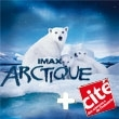 FILM+CITE: Arctique & Explora