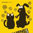 Expo Chiens et chats (+ Explora)