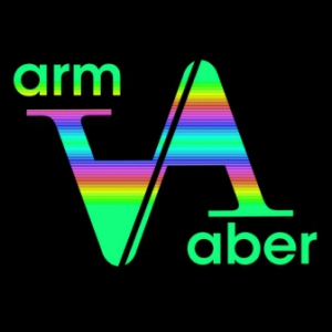 NOCTURNE : ARM ABER SEXY - DIE NACHT w/ DUSTY KID @ TRANSBORDEUR - Villeurbanne