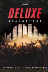 Concert DELUXE + KOGNITIF