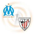 Olympique de Marseille - Athletic Club Bilbao