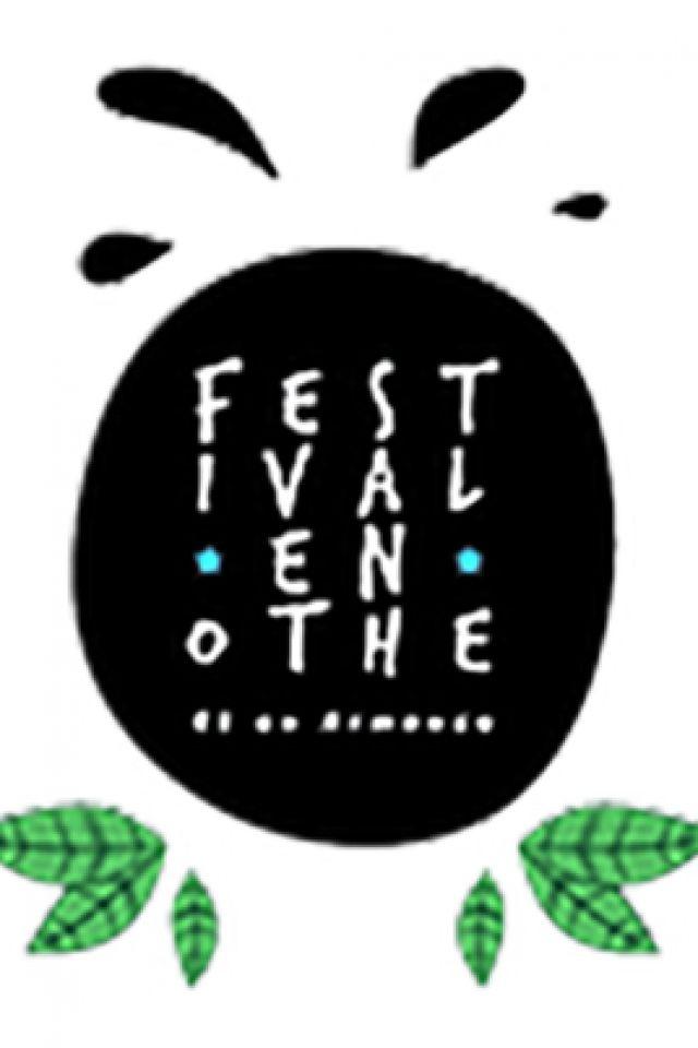 Adhésion à l'Association Festival en Othe @ Le Chaudron - AUXON