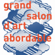 Grand Salon d'Art Abordable à La Bellevilloise 17ème édition