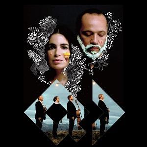 Concert Yael Naim & David Donatien