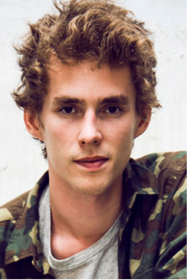 Soirée Love On The Roof : LOST FREQUENCIES