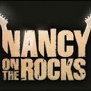 NANCY ON THE ROCKS Festival @ Zenith de Nancy - Maxeville