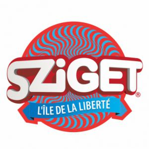 SZIGET FESTIVAL - MOVING-IN PASS 3 JOURS @ Île d'Óbuda - Budapest