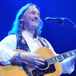 Festival Roger Hodgson, Breakfast in America Tour - La Voix de Supertramp