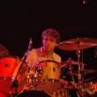 Concert CHARIVARI