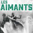 LES AIMANTS
