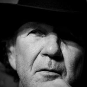 TONY JOE WHITE @ CABARET VAUBAN - Brest
