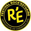 FESTIVAL ROCK' ESTUAIRE - PASS 2 JOURS