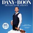 DANY DE BOON DES HAUTS-DE-FRANCE