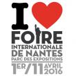 Foire Internationale de Nantes
