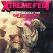XTREME FEST 2017