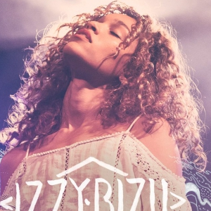 Concert IZZY BIZU + GUEST