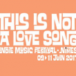 Festival THIS IS NOT A LOVE SONG JOUR 1