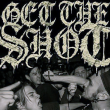SEE YOU IN THE PIT #6 - GET THE SHOT