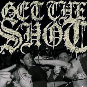 SEE YOU IN THE PIT #6 - GET THE SHOT @ SECRET PLACE - SAINT JEAN DE VÉDAS