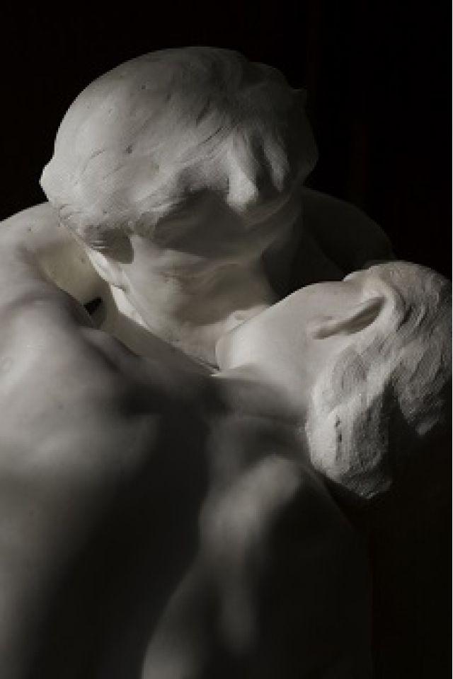 """Soirée """"Love"""" @ Musée Rodin - PARIS"""