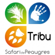 Billet Tribu - Safari de Peaugres