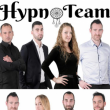 Spectacle VOYAGE DANS TON INCONSCIENT-XAV MASTER & L'HYPNOTEAM