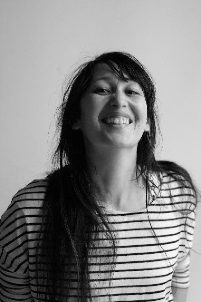 Amélie-les-crayons @ Centre Culturel Espace Bonnefoy - TOULOUSE