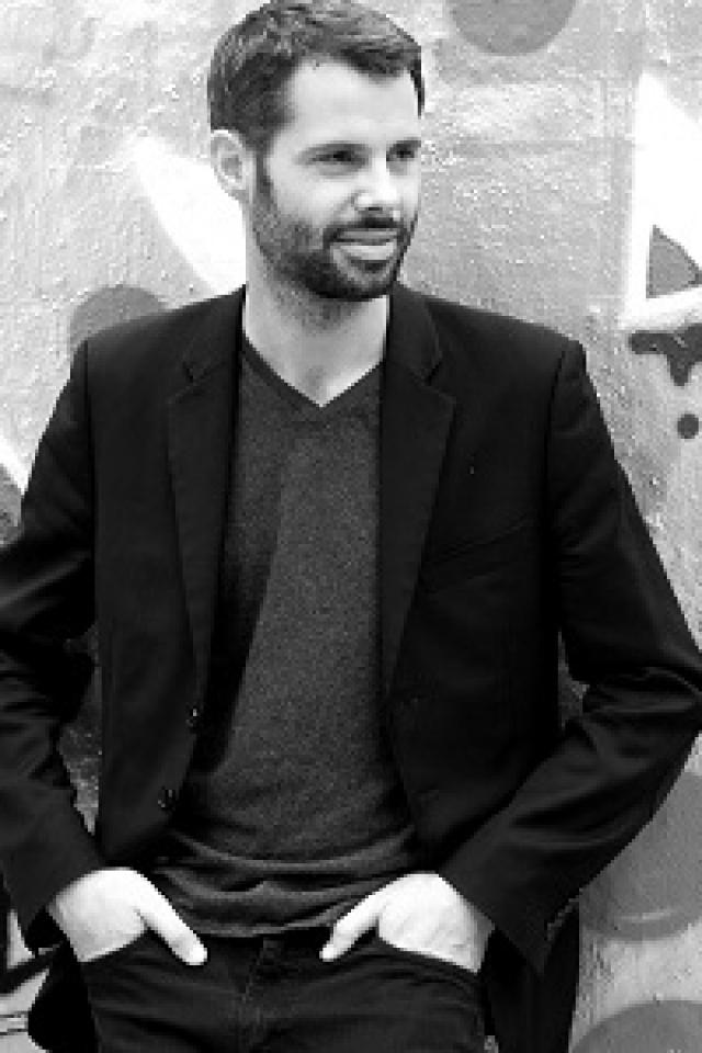 Xavier THOLLARD Trio @ Sunside - Paris