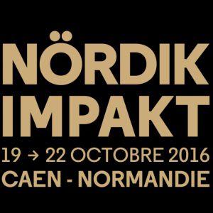 PASS 2 JOURS : VENDREDI 21 + SAMEDI 22 OCTOBRE 2016 - PARC EXPO @ Parc des expositions - Caen