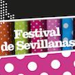 Concert FESTIVAL SEVILLANAS :