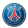 Match OL / PSG