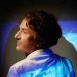 Concert GORAN BREGOVIC + guests @ ZENITH PARIS – LA VILLETTE - 24 Janvier 2013