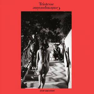 Concert TRISTESSE CONTEMPORAINE + SX