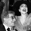 Festival Tony Bennett  & Lady Gaga