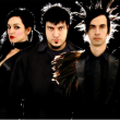 Concert MINDLESS SELF INDULGENCE