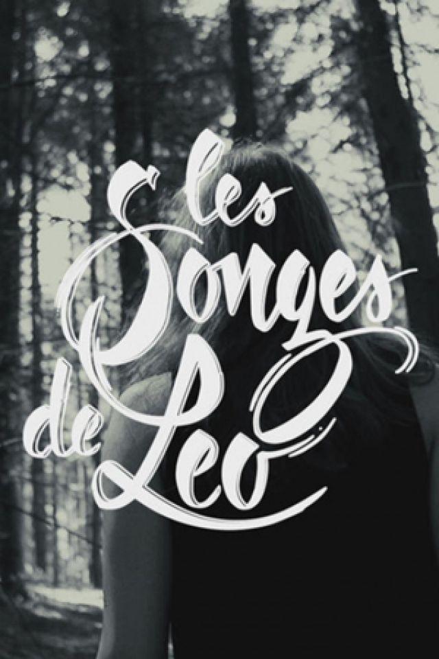 Les Songes de Léo + Panache @ Café de la Danse - Paris