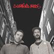 SLEAFORD MODS + MARK WYNN
