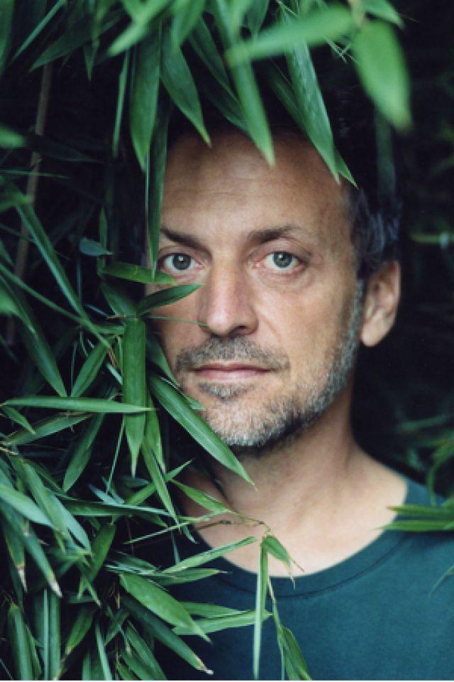 "Billets FESTIVAL MYTHOS - MATHIEU BOOGAERTS ""Promeneur"" - Cabaret Botanique - Jardin du Thabor"